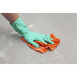 Tile Cleaner Chemical