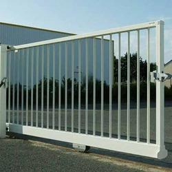 Sliding Gates In Nashik Maharashtra India Indiamart