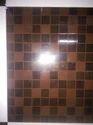 Brickwork Pattern Floor Tile
