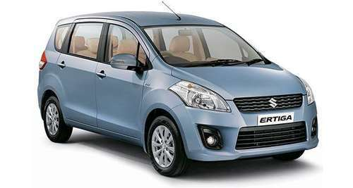 Car On Rent For Outstation Cab Service Service Provider From Pune