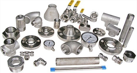 Image result for Stainless Steel Products