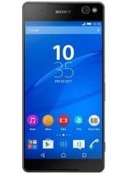 Overview & Full Specifications of Sony Xperia C Mobile