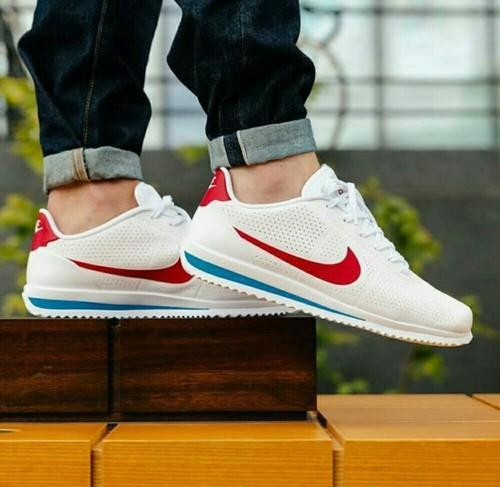 9fb32894115 Sports Wear  Nike Cortez Ultra Moire