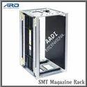ESD Magazine Rack