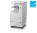 Canon Xerox Machine Repair & Service