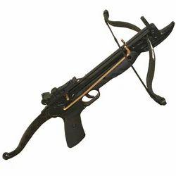 Pistol Crossbow Kit