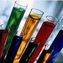 Ammonium Acetate Testing