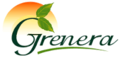 Grenera Nutrients Private Limited