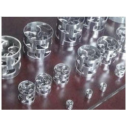 Pall Ring At Best Price In India