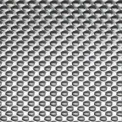 Stainless Steel Etching Sheets Suppliers Amp Manufacturers
