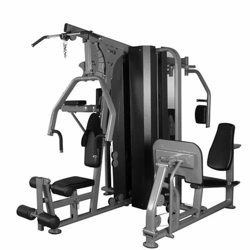 Gym machine nautilus one abdominal crunch manufacturer from new delhi
