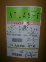 Kraft Paper - 100 MIC / 70 GSM