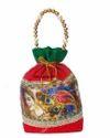 Traditional Potli Bags