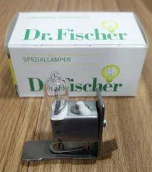 Dr Fischer 12v 50w Leica Wild