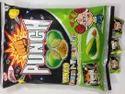 Punch Masala Candy