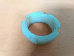 Plastic Moulding Parts