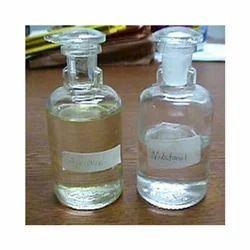 Normal Butanol
