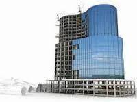 Building Architectural Services
