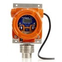 Flamgard Plus Flammable Gas Detector