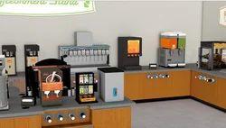 Xylem Food Services Pumps