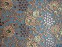 Net Embroidered Fabrics