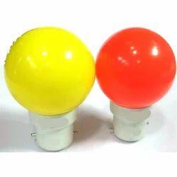 LED Night Bulb 0.5w