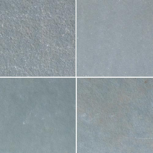 Kota Stone At Rs 40 Square Feets कट पतथर Jain
