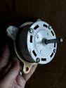 Fan Repair Repairing