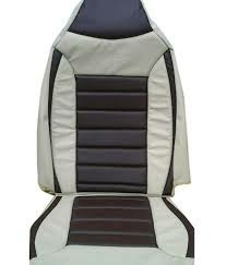 seat covers in banswara स ट कवर ब सव ड