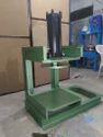 Hydraulic Paper Plate Cutting Machine