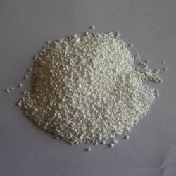 Trichloroisocyanuric Acid Granules