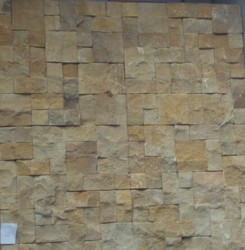 Indian Natural Sandstone Tile