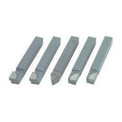 Carbide Tools for Drill Machine
