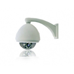 Cctv Security System Closed Circuit Television Security