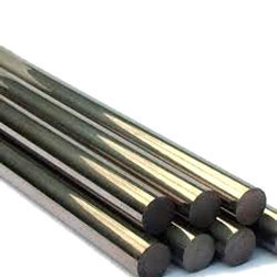 Maraging Steel Rods