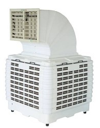 Ac Installation Services For Shop
