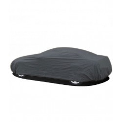Maruti Car Covers
