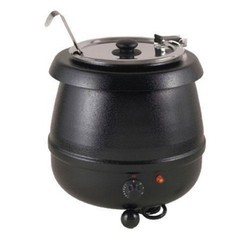 Electric Soup Pot