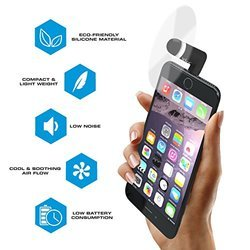 Image result for iphone parts
