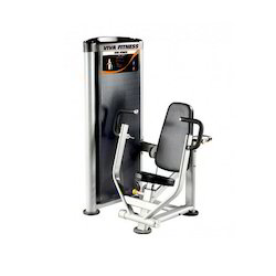 Viva Chest Press Machine HS040
