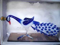 Glass Handicraft  Items