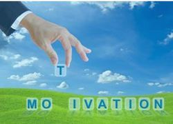 Motivational Seminars Services