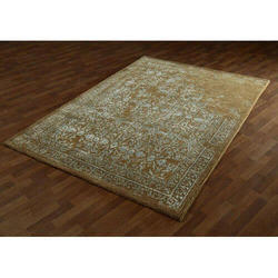 CPT-5955 Wool Hand Tufted Carpets