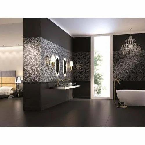 High Quality Glossy Wall Tiles