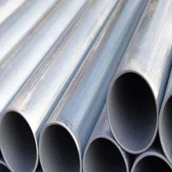 ASTM A672 Grade C55/C60/C65/C70 Pipes