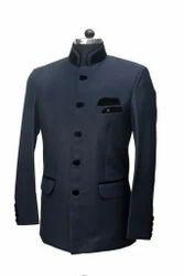 Exclusive Men's Coat