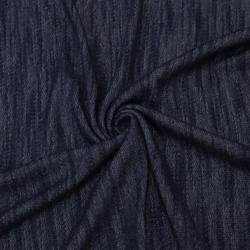 937ff22a3 Indigo Lycra Hosiery Knitted Fabric