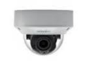 4MP Network IR Fixed Dome Camera