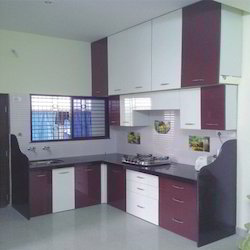 Kitchen Furniture Manufacturers Suppliers Dealers In Nagpur