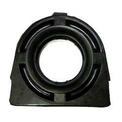 Center Joint Bearing Rubber